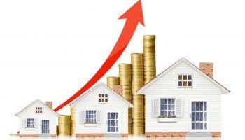 Curso homologado Máster en Gestión de Inversiones y Patrimonios Inmobiliarios + Titulación Universitaria
