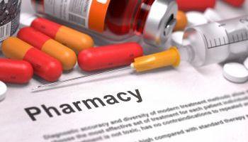 Curso homologado Máster en Industria Farmacéutica y Parafarmacéutica + Titulación Universitaria de Certificación de la Calidad y Medio Ambiente en el Laboratorio