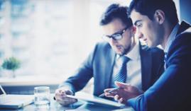 Curso online Máster Europeo en Internacionalización Digital de Empresas