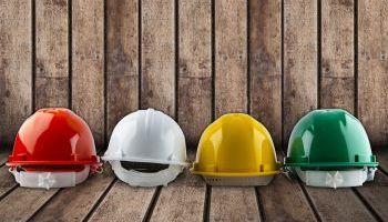 Curso homologado Master en Lean Construction + Presto 2016: Presupuestos, Mediciones, Tiempos, Control de Costes y Calidad en Proyectos de Construcción + Titulación Universitaria en en Gestión Integrada Proyectos – Project Management