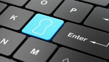 Curso homologado Master en Análisis y Medidas de Seguridad contra el Malware + Titulación Universitaria en Consultor en Seguridad Informática IT: Ethical Hacking (Doble Titulación + 4 ECTS)