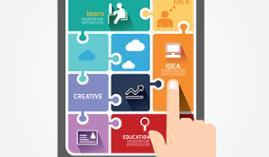 Curso online Máster Europeo en Marketing Digital y Posicionamiento Web. Experto en SEO