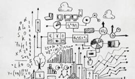 Curso online Máster Europeo de Marketing 3.0, Redes Sociales y Publicidad en Internet
