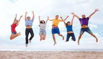 Curso online Máster Europeo en Marketing Turístico