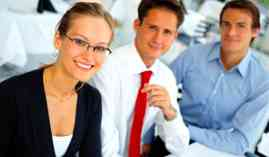 Curso homologado Master MBA en Dirección y Gestión de Agencias de Empleo + Titulación Universitaria