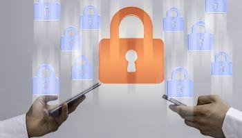 Master MBA en Seguridad Informática: IT Security Manager + Titulación Universitaria + Perito Judicial Informático