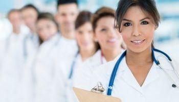 Master en Medicina Interna + Titulación Universitaria