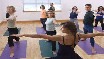 Master Deportivo en Musculación y Fitness: Entrenador Personal y Nutrición en el Deporte (CARNÉ DE FEDERADO) + Titulación Universitaria
