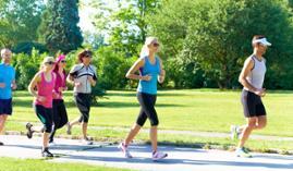Curso homologado Máster en Nutrición, Salud y Actividad Física + REGALO: Titulación Universitaria en Salud Deportiva