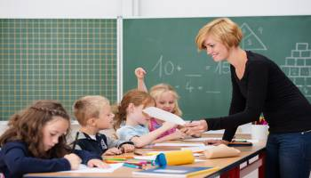 Master en Orientación Educativa Familiar + 60 Créditos ECTS