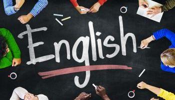 Curso online Máster Europeo de Especialización de Formación Secundaria para Profesores de Inglés