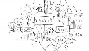 Curso online Máster Europeo en Programación y Desarrollo de Aplicaciones para Facebook
