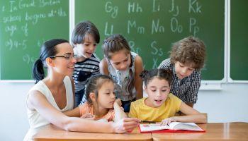 Master en Promoción de la Lectura y Biblioteca Escolar + Titulación Universitaria