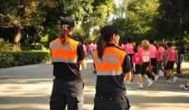 Curso homologado Máster en Protección Civil y Planes de Autoprotección + Titulación Universitaria en Planes de Evacuación y Emergencias