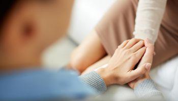 Master en Psicología Clínica Infantil + Titulación Universitaria