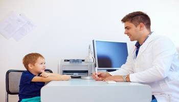 Master Europeo en Psicología Infantil