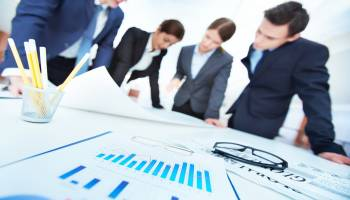 Master en Secretariado de Dirección (Doble Titulación con Reconocimiento de Oficialidad por la Administración Pública – ESSSCAN)