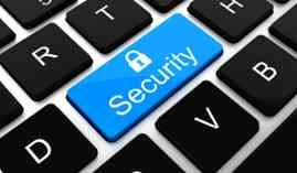 Curso homologado Máster Executive en Seguridad en las Comunicaciones y la Información + REGALO: Titulación Universitaria de Consultor en Seguridad Informática IT: Ethical Hacking + 4 Créditos ECTS