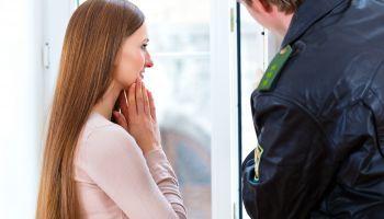 Master en Seguridad: Dirección de Seguridad Pública y Privada + Titulación Universitaria