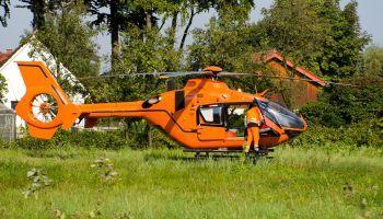 Curso homologado Máster en Dirección y Coordinación de Servicios de Emergencias y Protección Civil + Titulación Universitaria