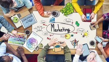 Master Social Media Manager: Responsable de la Estrategia de Medios Sociales + Titulación Universitaria