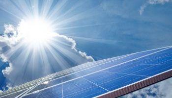 Curso homologado Máster en Gestión de Proyectos de Instalaciones Solares Fotovoltaicas: Solar Project Management (Triple Titulación + 35 Créditos PDUs + 4 ECTS) (Certificación PMP-PMI)