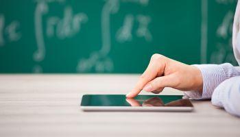 Curso online Máster Europeo en Nuevas Tecnologías Aplicadas a la Educación