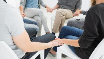 Curso homologado Máster en Terapia Familiar + Titulación Universitaria
