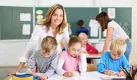 Master en Psicología aplicada al Ámbito Educativo + Titulación Universitaria