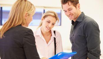 Master en Valoraciones y Tasaciones Inmobiliarias + Titulación Universitaria + REGALO: Licencia Educativa de Software de Tasación Inmobiliaria
