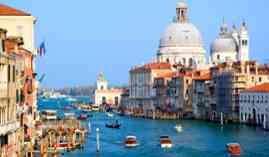 Curso homologado Máster en Procesos de Venta de Productos y Servicios Turísticos + Titulación Universitaria en Inglés Profesional para Turismo