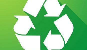 Curso online Monitor de Interpretación del Medio Ambiente + Formador de Formadores (Doble Titulación + 4 Créditos ECTS)