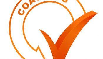 Curso homologado Especialista en Motivación Humana en los Grupos de Trabajo + Titulación Universitaria en Coaching y Mentoring (Doble Titulación + 4 Créditos ECTS)