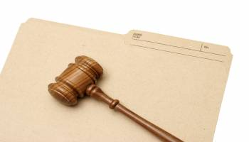 Curso homologado Perito Judicial en Administración de Fincas y Comunidades de Propietarios + Titulación Universitaria en Elaboración de Informes Periciales (Doble Titulación + 4 Créditos ECTS)