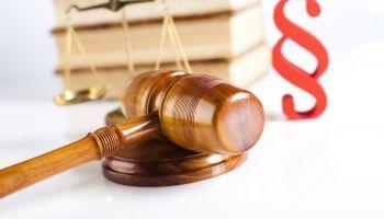 Curso online Perito Judicial en Atención Temprana (Doble Titulación + 4 Créditos ECTS) (Titulación Oficial)