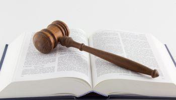 Curso homologado Perito Judicial Auditor en Prevención de Riesgos Laborales + Titulación Universitaria en Elaboración de Informes Periciales (Doble Titulación + 4 Créditos ECTS)