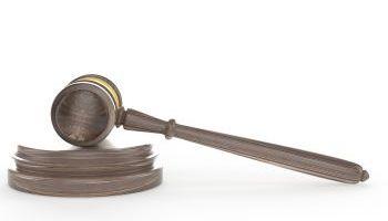 Curso online Perito Judicial en Detección e Intervención Psicoeducativa en Casos de Acoso Escolar (Doble Titulación + 4 Créditos ECTS) (Titulación Oficial)