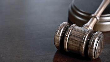 Curso online Perito Judicial en Educación Social (Doble Titulación + 4 Créditos ECTS) (Titulación Oficial)