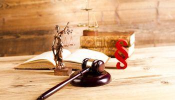 Formación homologada Perito Judicial Experto en Perfiles Criminológicos + Titulación Universitaria en Elaboración de Informes Periciales (Doble Titulación con 4 Créditos ECTS)
