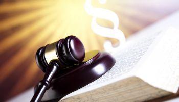 Formación homologada Perito Judicial en Administración y Dirección de Empresas Internacionales + Titulación Universitaria en Elaboración de Informes Periciales (Doble Titulación con 4 Créditos ECTS)