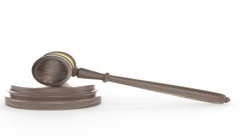 Curso online Perito Judicial en Mediación Familiar (Doble Titulación + 4 Créditos ECTS) (Titulación Oficial)