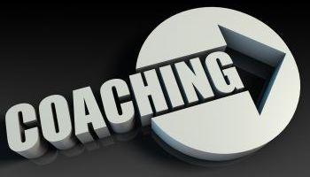 Formación homologada Postgrado en Coaching en Relaciones Laborales + Titulación Universitaria