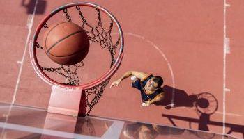 Curso online Postgrado en Dirección de Entidades Deportivas (Doble Titulación + 4 Créditos ECTS) (CARNÉ DE FEDERADO)