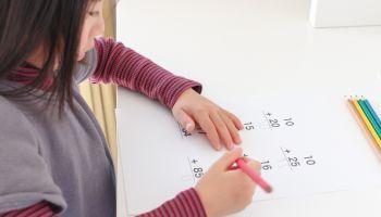 Curso online Postgrado en Estimulación Sensorial Cognitiva en Educación Infantil (Triple Titulación + 8 Créditos ECTS)