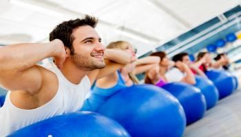 Curso online Postgrado de Monitor de Pilates Terapéutico + Salud Deportiva (Doble Titulación + 4 Créditos ECTS + CARNÉ DE FEDERADO)