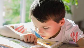 Curso homologado Postgrado en Psicomotricidad Infantil (Triple Titulación + 8 Créditos ECTS)