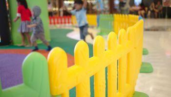 Curso online Postgrado en Talleres y Rincones de Juegos y Expresión Plástica y Artística en Educación Infantil (Doble Titulación + 4 Créditos ECTS)