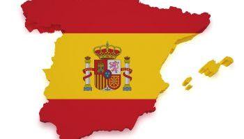 Curso homologado Profesor de Español para Extranjeros ELE + Formador de Formadores (Doble Titulación + 4 Créditos ECTS)