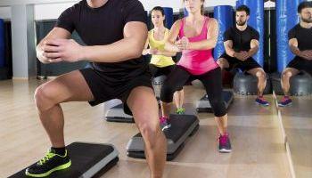 Curso online Profesor de Fitness y Actividades en Grupo Dirigidas con Música + Entrenador Deportivo (Doble Titulación + 4 Créditos ECTS)