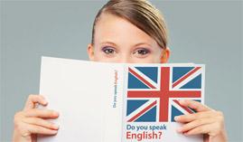 Curso online Experto en Pruebas de Evaluación de las Competencias Educativas en Idioma Inglés para Maestros de Primaria Especialidad Inglés (Curso Homologado y Baremable en Oposiciones: Doble Titulación + 4 ECTS)